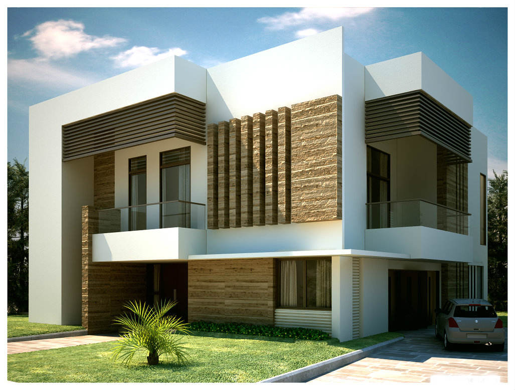 Ahmed Architects